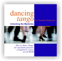The Meaning of Tango - The Story of the Argentinian Dance